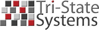 Tri-State Systems